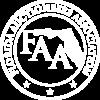 Florida Auctioneers Association